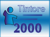 Tintore2000